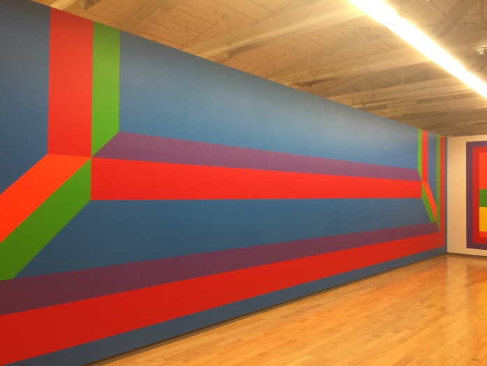 Sol-LeWitt-Wall-Drawing-1042-Isometric-form.-May-2002-Acrylic-paint-Courtesy-of-the-Estate-of-Sol-LeWitt